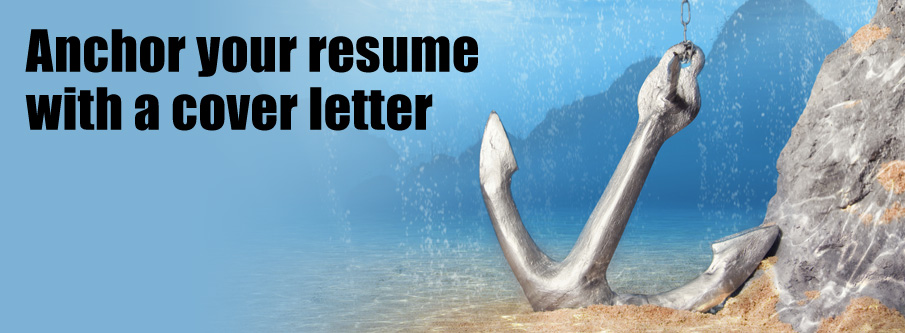 cover-letter2