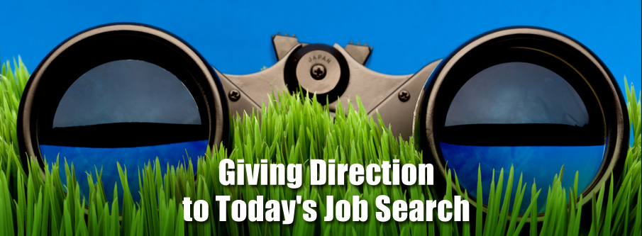 direction-for-job-search