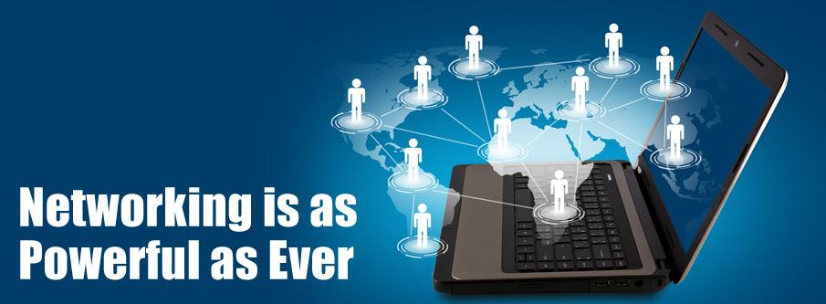 networking.linkedin