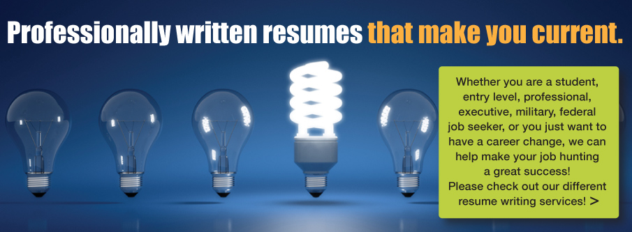cprw certified professional resume writers resumes cover