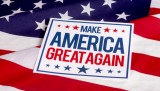 America Great