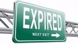 expired-li