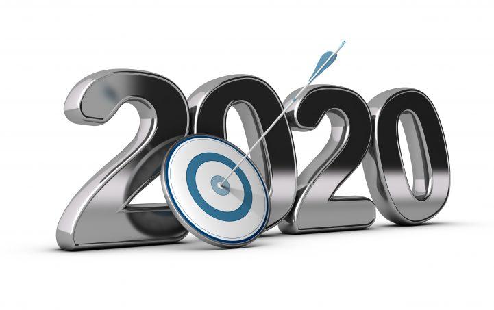 2020 Careers